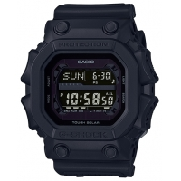 Casio G-Shock GX-56BB-1