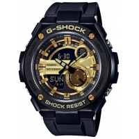 Casio G-Shock GST-210B-1A9
