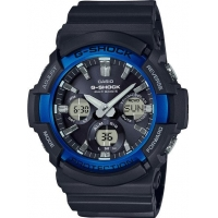 Casio G-Shock GAW-100B-1A2