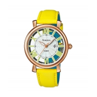 Casio Sheen SHE-4047PGL-9A