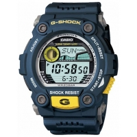 Casio G-Shock G-7900-2