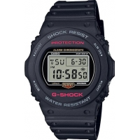 Casio G-Shock DW-5750E-1E