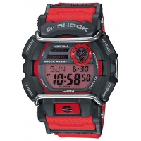 Casio G-Shock GD-400-4